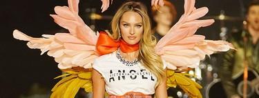 El desfile de Victoria's Secret no se verá más por televisión y aún os sabemos el futuro del show