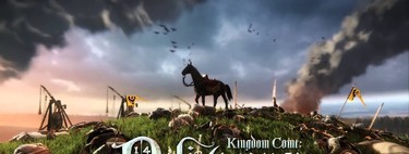Guía de Kingdom Come Deliverance: cómo conseguir dinero fácil