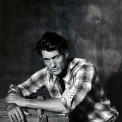 Foto 2 de 7 de la galería david-gandy-en-la-dvman en Trendencias Hombre
