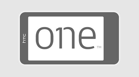 HTC One, la marca