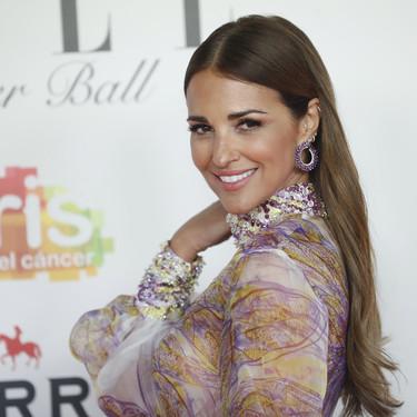 Paula Echevarría, Georgina Rodríguez y muchas invitadas más... nadie ha querido perderse la gala contra el cáncer de Elle. Así han sido sus looks