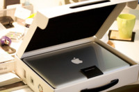 ¿Tu primer Mac? Guia rápida para antiguos usuarios de Windows