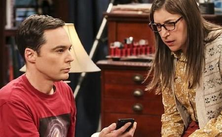 Los responsables de 'The Big Bang Theory' explican cómo se decidió el final de la serie