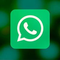 Copias de seguridad de WhatsApp con contraseña y búsqueda avanzada de archivos: la última beta nos devela nuevas funciones