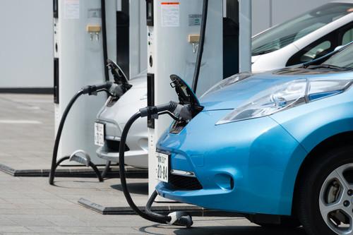 Todas las ayudas que hay ahora mismo a coches eléctricos en España