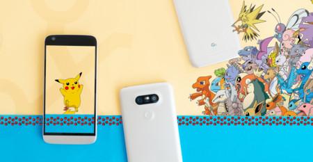 Todo lo que necesitas saber sobre Pokémon GO, la locura del verano