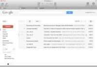 Mailplane demuestra que sigue vivo con su tercera versión