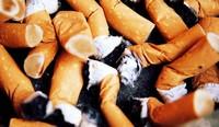 Los impuestos al tabaco podrían ser mayores dentro de poco