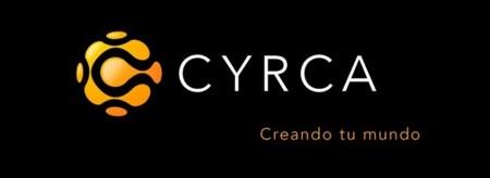 Cyrca, el OMV que garantiza la privacidad de las comunicaciones a clientes exclusivos