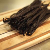 Consejos para comprar las mejores vainas de vainilla
