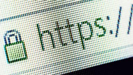 El FBI nos recuerda la realidad del HTTPS: indica una conexión segura, no un servidor seguro