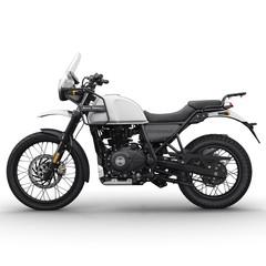 Foto 35 de 68 de la galería royal-enfield-himalayan-2018-prueba en Motorpasion Moto