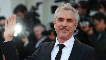 Apple firma un acuerdo con el director Alfonso Cuarón para desarrollar proyectos de televisión