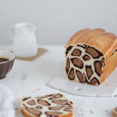 Foto 18 de 20 de la galería pan-de-molde-de-leopardo en Trendencias Lifestyle