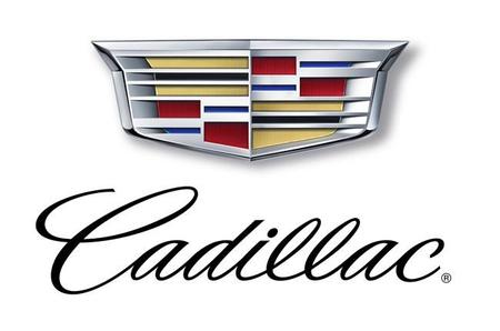 Cadillac CT6, así se llamará el nuevo modelo tope de gama