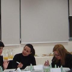 Foto 15 de 17 de la galería sesion-de-trabajo-en-clinique en Trendencias
