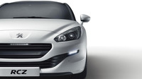 Peugeot confirma una segunda generación del RCZ