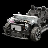 Los coches eléctricos del Grupo Volkswagen tendrán carga bidireccional para suministrar energía a la red a partir de 2022