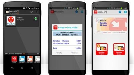 mobilis_pantalla_98d7e945f3b05cec9017cf085.jpg