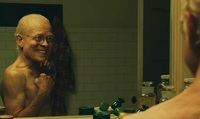 David Fincher: Conclusión