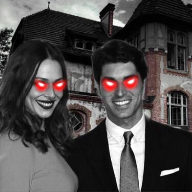 Así es el terrorífico palacete de 1.6 millones de euros al que podrían mudarse Eva González y Cayetano Rivera