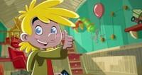 'Amazing Alex' es lo nuevo de Rovio, los responsables de 'Angry Birds'. Un juego de carácter educativo