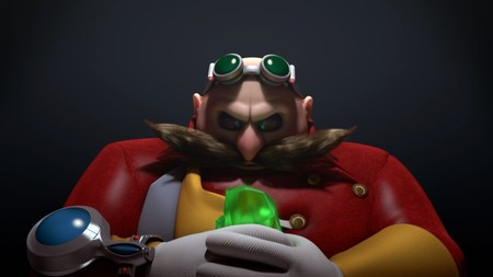 Sonicboom4
