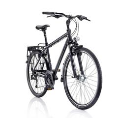 Foto 2 de 4 de la galería bicicletas-volkswagen en Motorpasión