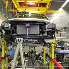 Foto 13 de 38 de la galería mercedes-benz-clase-m-2012-presentacion-estatica en Motorpasión