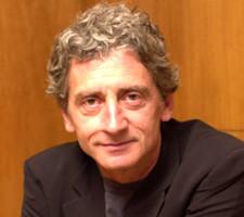 Antonio Gasset deja 'Días de Cine', y le sustituye...