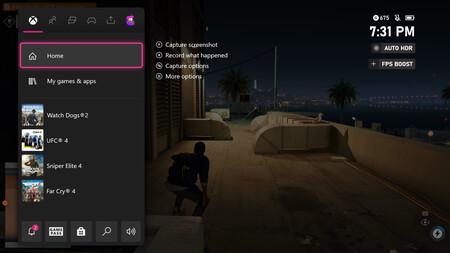 Xbox Screenshot 2021 02 12 19 31 06 Jpg