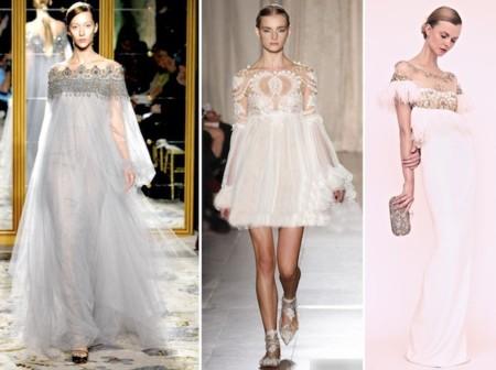marchesa vestidos novia