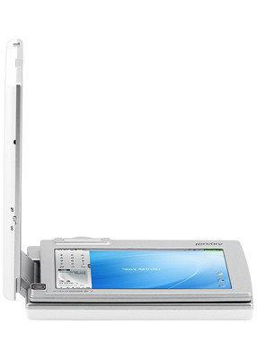 SPH-P9000