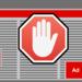 Cómo activar el bloqueador de anuncios de Chrome para Android