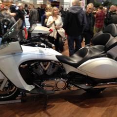 Foto 10 de 68 de la galería swiss-moto-2014-en-zurich en Motorpasion Moto
