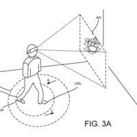 Google quiere crear unas zapatillas motorizadas para caminar en entornos virtuales, pero sin movernos de nuestro sitio real