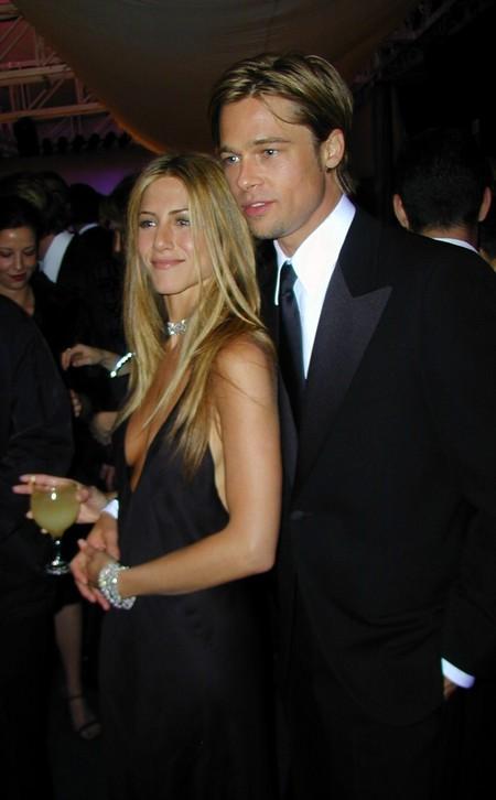 Jennifer Aniston: recordamos sus mejores imágenes de los noventa con tendencias de hoy