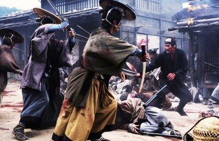 13-assassins-takashi-miike-sitges-2010
