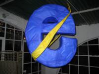 Internet Explorer 6, 7 y 8 afectados por fallo que permite a un atacante ejecutar código remoto