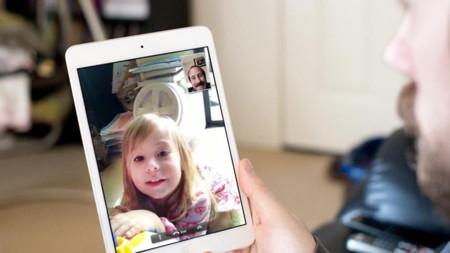Un juez anula la indemnización millonaria a un 'patent troll' por parte de Apple y exige la repetición del juicio