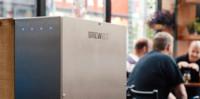 Brewbot, el kit para hacer cerveza desde el móvil busca financiación