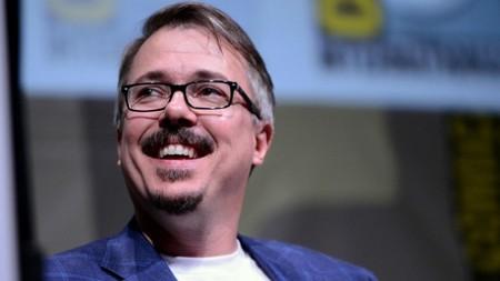De Albuquerque a Michigan: CBS encarga 'Battle Creek', lo nuevo de Vince Gilligan y David Shore