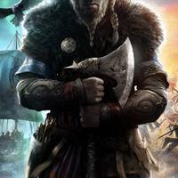 'Assassin's Creed: Valhalla': su primer gameplay nos prepara para la furia vikinga que promete el nuevo juego de Ubisoft