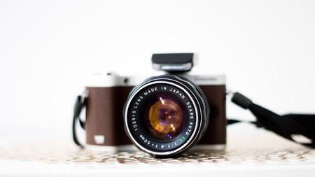 Ventajas Usar Opticas Antiguas En Modernas Camaras Digitales 07