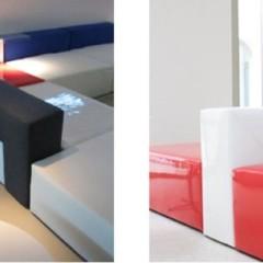 Foto 2 de 5 de la galería 100x100gracco-de-busnelli-construye-tu-propio-sofa en Decoesfera