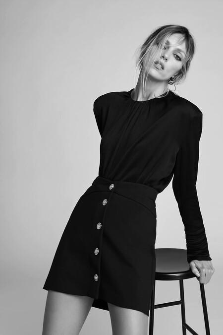 Zara Limited Edition Aw 2020 06