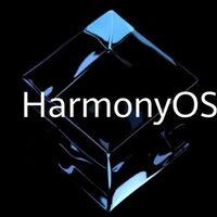 HarmonyOS debuta en móviles: el Huawei Mate 40 será en diciembre el primer móvil que ofrecerá esta alternativa a Android