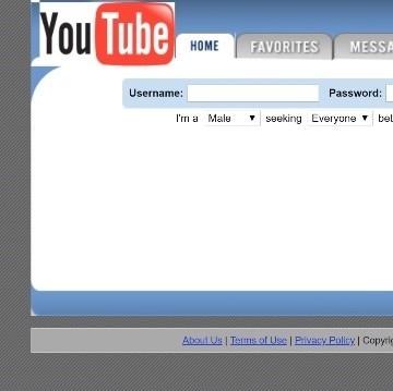 Jordi Wild viaja al pasado para traernos el YouTube de 2005