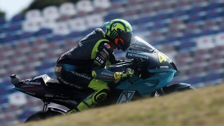 Rossi Portugal Motogp 2021 9