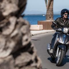 Foto 29 de 52 de la galería piaggio-medley-125-abs-ambiente-y-accion en Motorpasion Moto